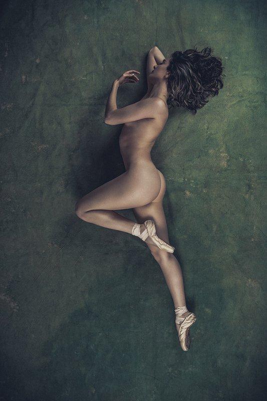 nude, dancer, dance, bailarina, contemporaneo, ballet, zabrodski, ivan zabrodski, V (1)photo preview