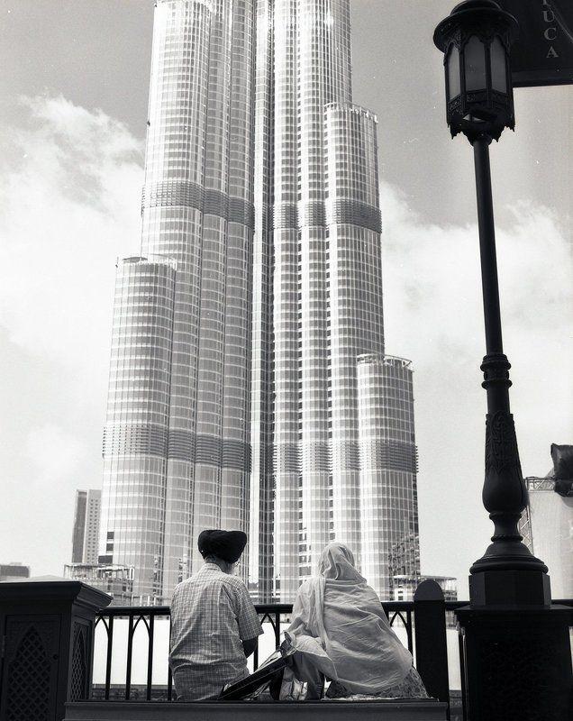 Burj Khalifaphoto preview