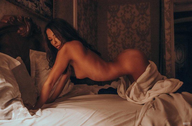 biocity, model, модель, studio, студия, nude, erotic, ню, Bagiraphoto preview