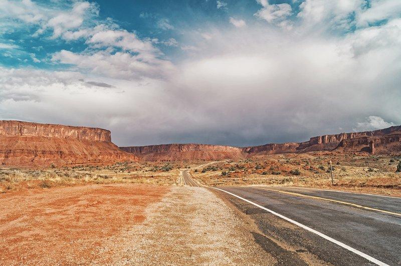 На дорогеphoto preview