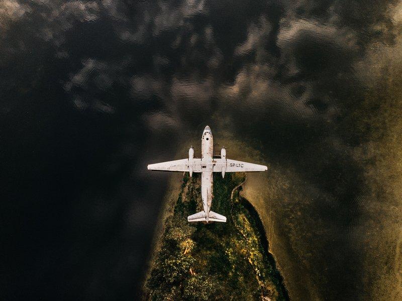 Last flightphoto preview