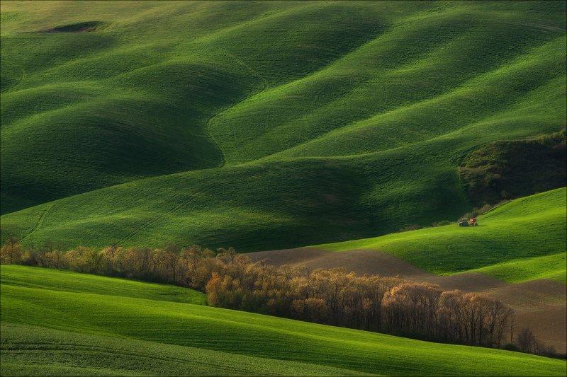 tuscany, тоскана, путешествие по тоскане, tuscany photos landscape, весенняя тоскана, пейзажи тосканы, tuscany landscape photography Бархатные поля Тосканыphoto preview