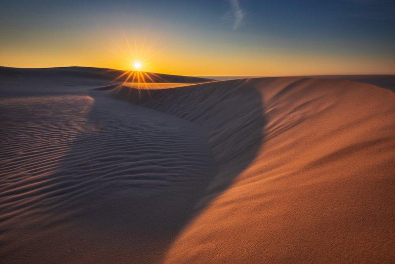 Słowinski National Parkphoto preview