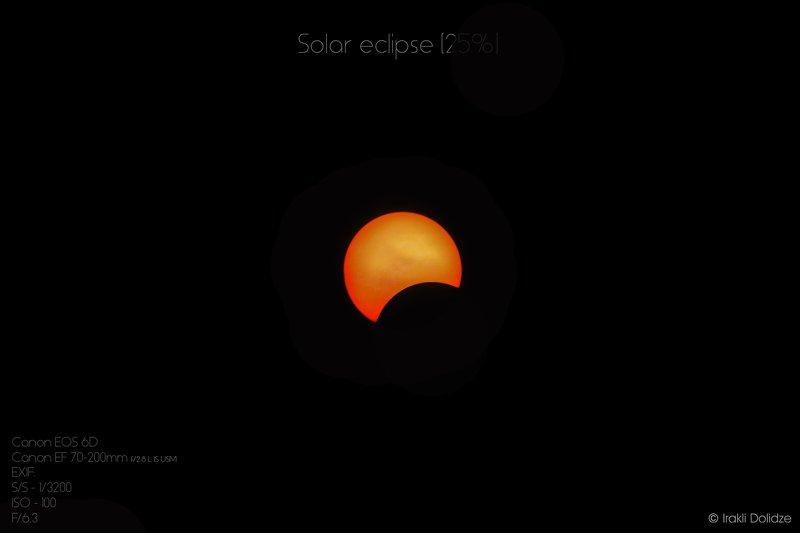 solar eclipse, solar, eclipse, sun, moon, shadow, yellow Solar Eclipsephoto preview