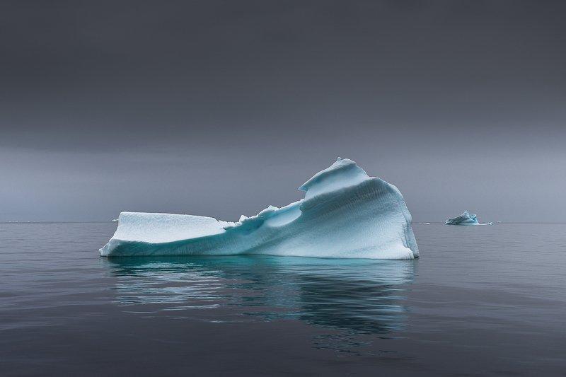 icebergphoto preview
