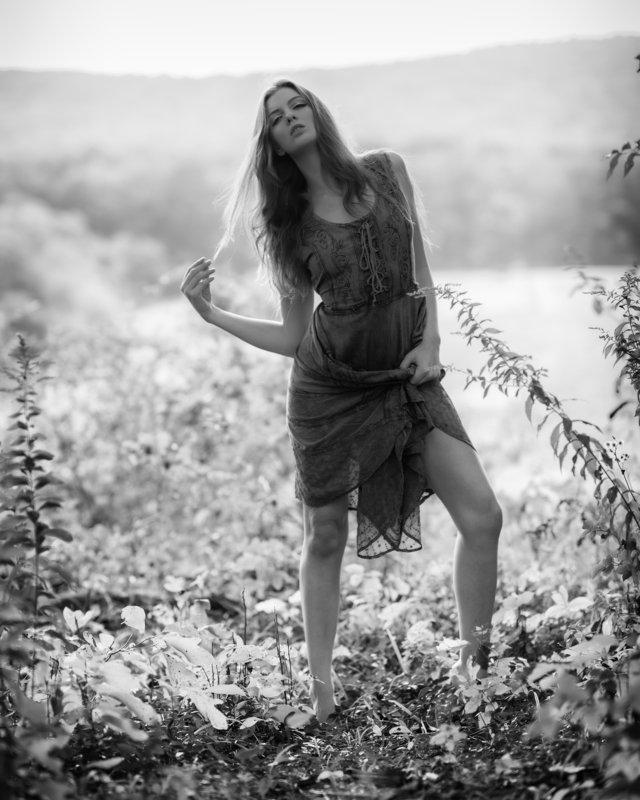 Shantia Vphoto preview