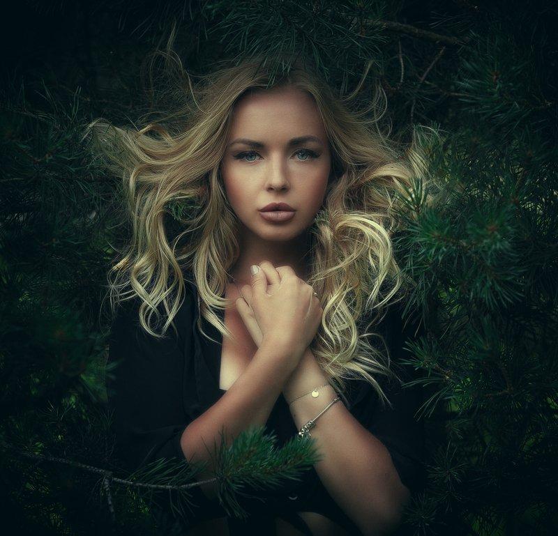 karenabramyan,portrait,fashion,beauty,art,artphotography symbiosisphoto preview