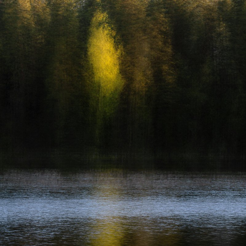 Обожженное солнцемphoto preview