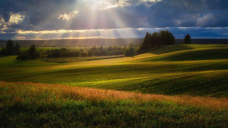 Солнечный душphoto preview