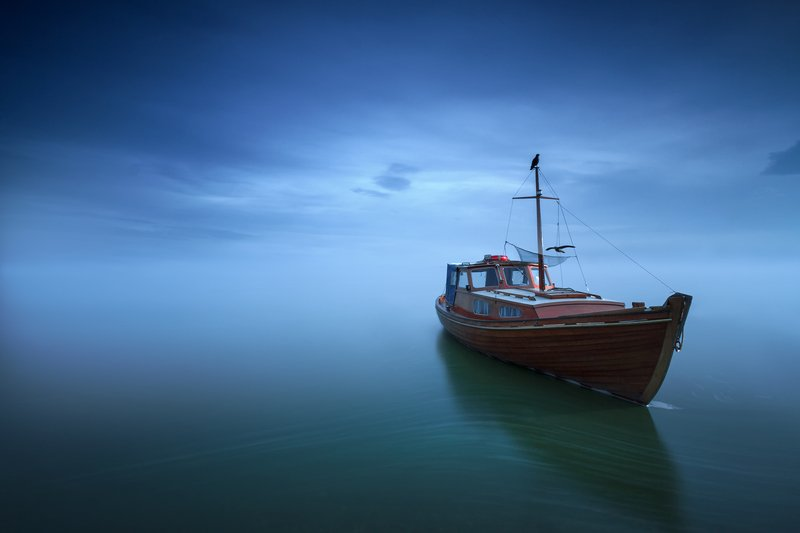 canon,sea,lee filters Let\' s Sail Away... фото превью