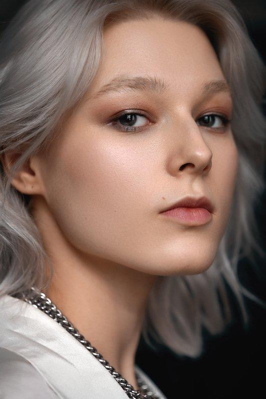 color, woman, portrait Alexandraphoto preview
