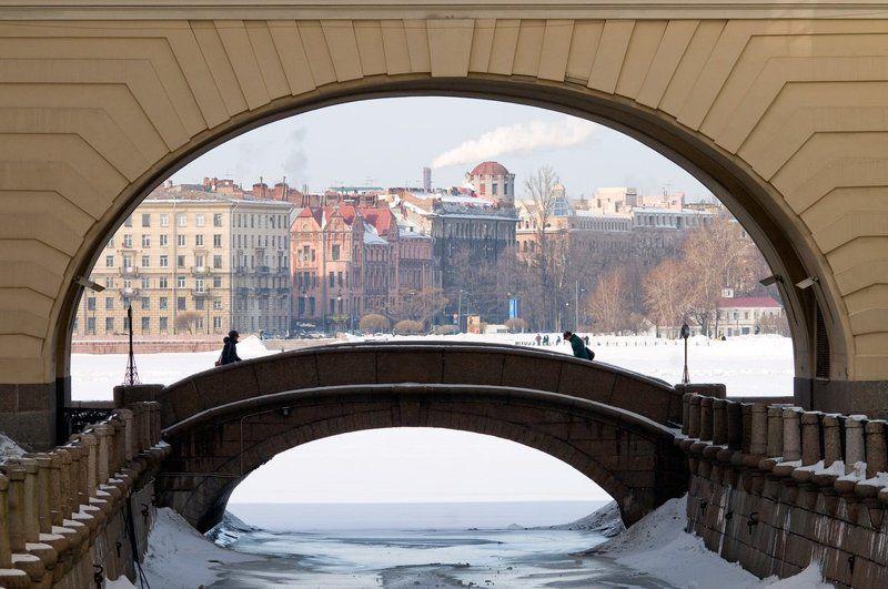 Зимойphoto preview