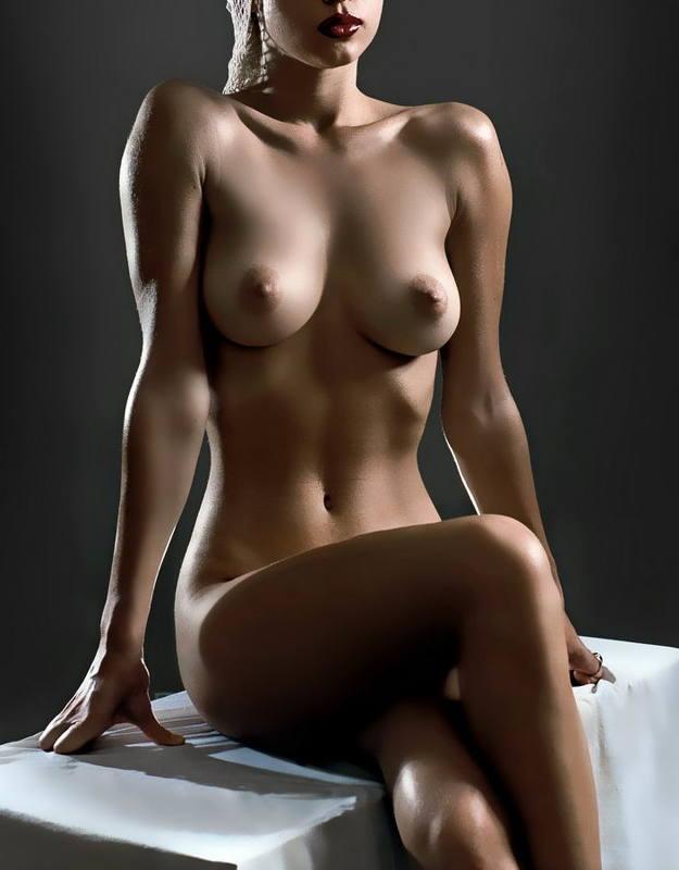 девушка,  модель,   обнажённая,  nude,  girl, эротика,  erotic, ню, nudeart,photosession ТОП-бюст-2002photo preview