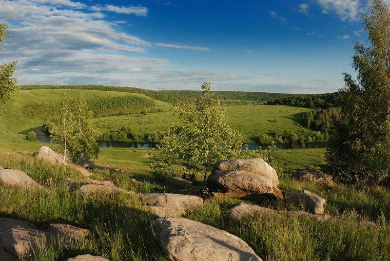 река,красивая,меча,старые,камни Старые камни Красивой Мечиphoto preview