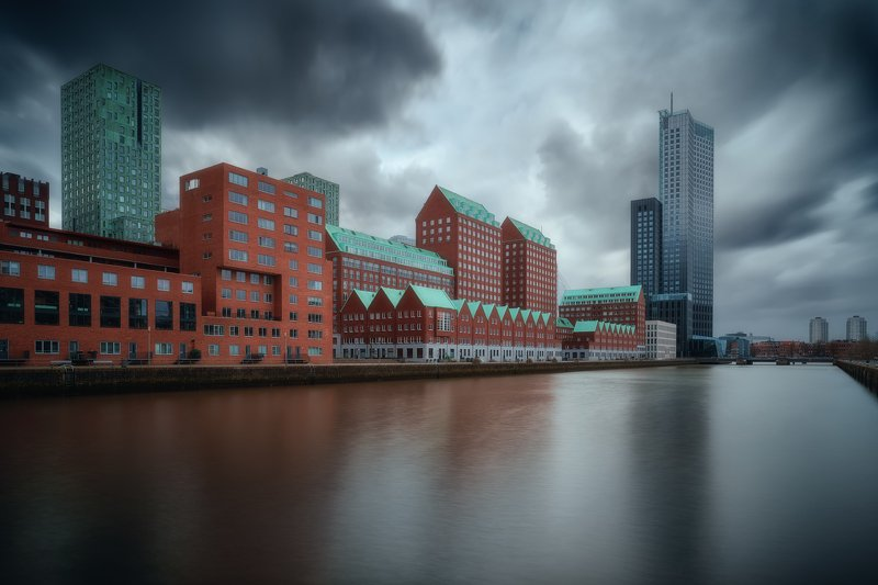 Rotterdamphoto preview