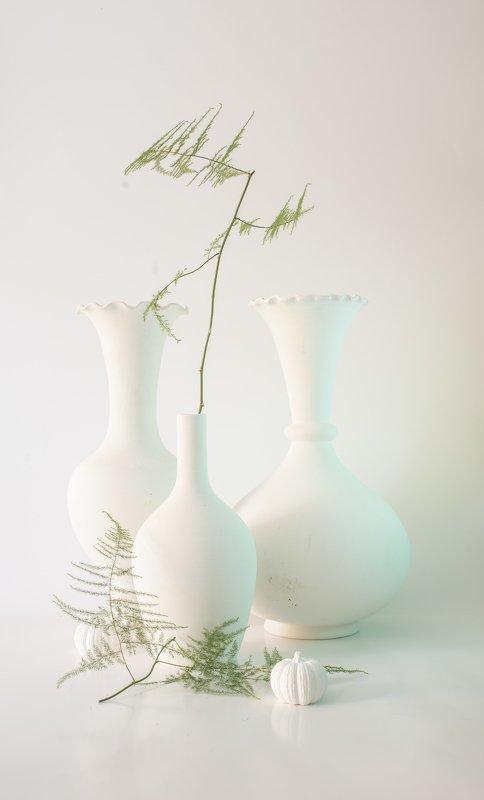 green,vase,light, light gamesphoto preview