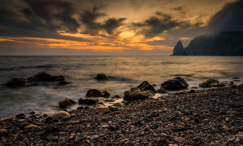 Небо Фиолентаphoto preview