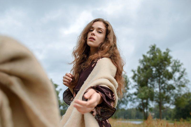 portrait, Nikon, Russia, 35mm Sonyaphoto preview