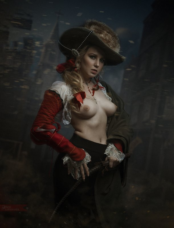 nu, nude, ню , western WESTERNphoto preview