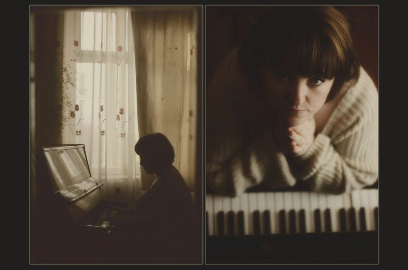 pianophoto preview