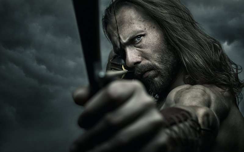 Archer,man,tough,knight,moody,cinematic,arrow,angry Archerphoto preview