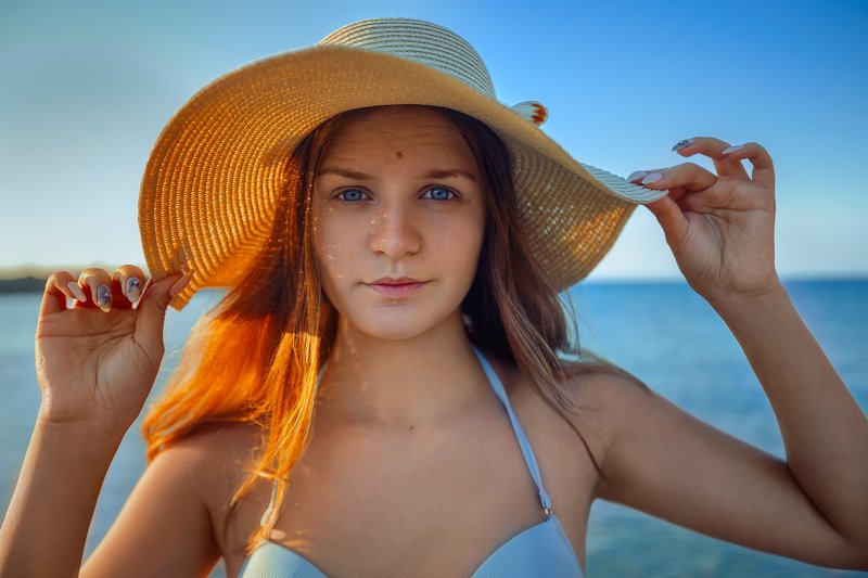 Summer vibephoto preview