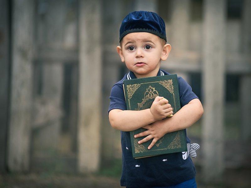 будущий, хафиз photo preview