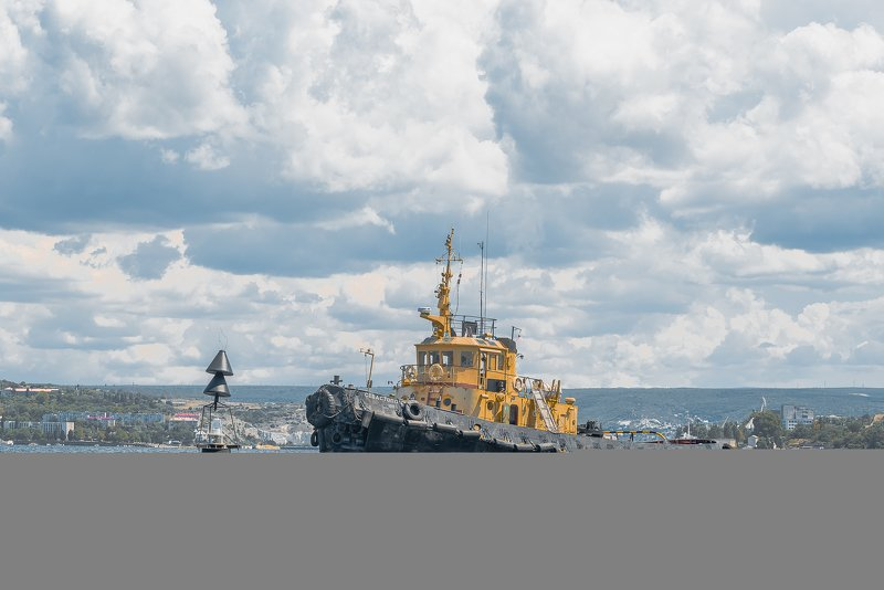 #море #севастополь #море #севастопольphoto preview