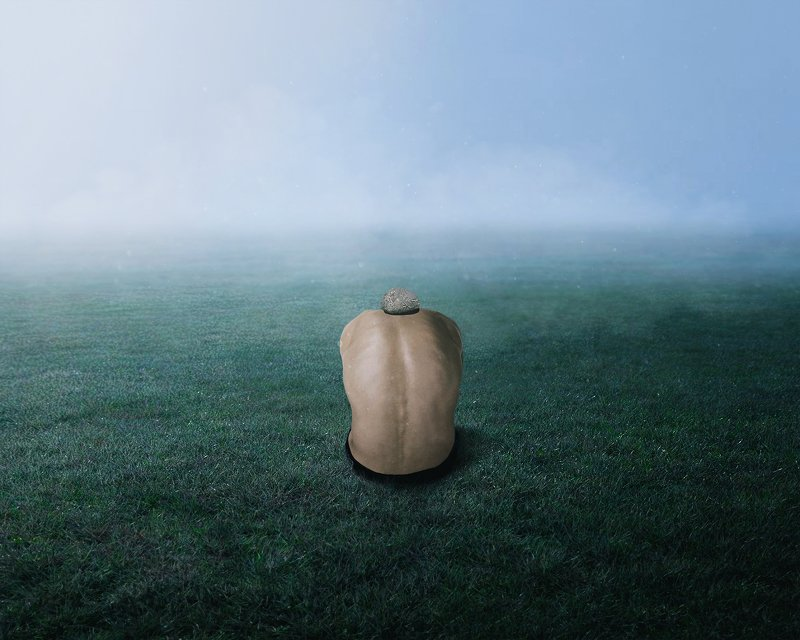 conceptual photography, conceptual, conceptualism spleenphoto preview