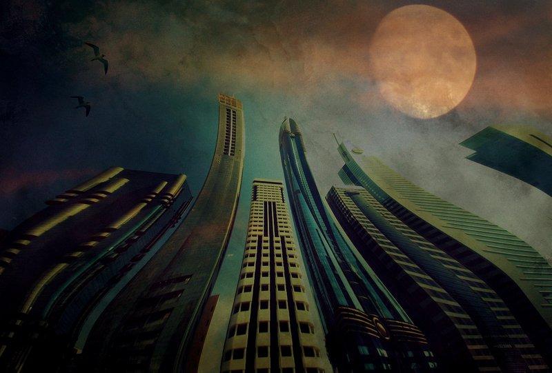 Twilightsphoto preview