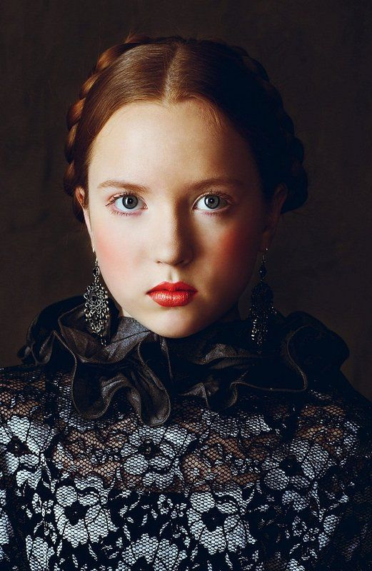 портретыphoto preview