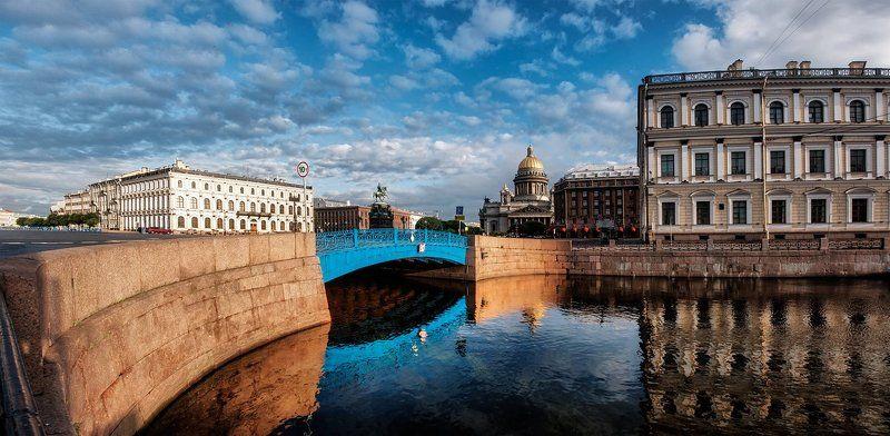 питер, санкт-петербург Питерphoto preview