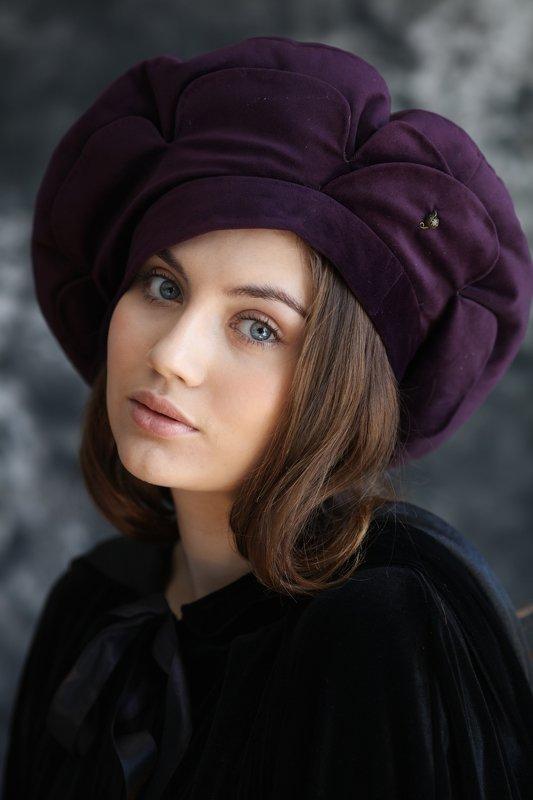 красота, девушка,портрет,girl, beauty,portrait Василисаphoto preview