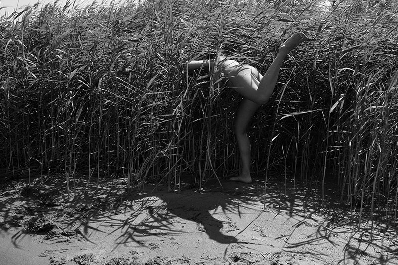арт, ню, art-nude, nude, bw-nude, fine-art-nude, estetmf, saratov, *photo preview