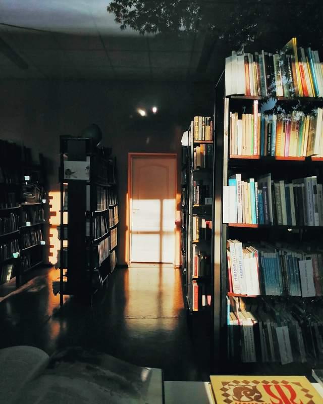 библиоткеаphoto preview