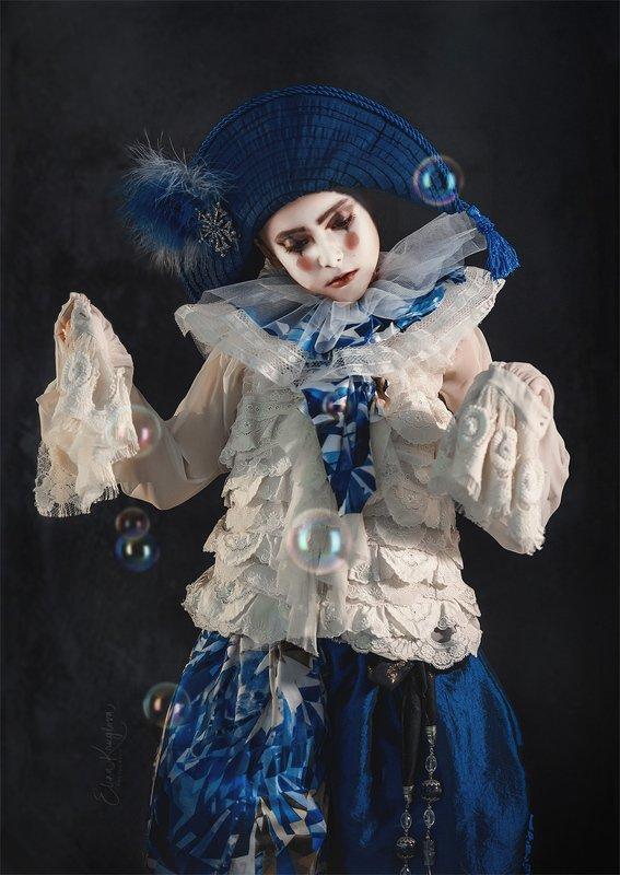 кукла, театр, представление, dolls Куклаphoto preview