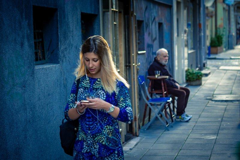 Мобилни комуникацииphoto preview