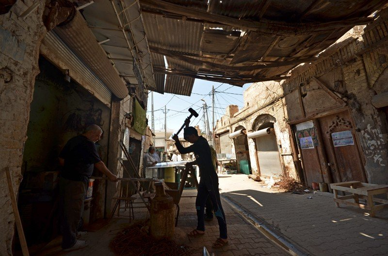 iraq iraqphoto preview