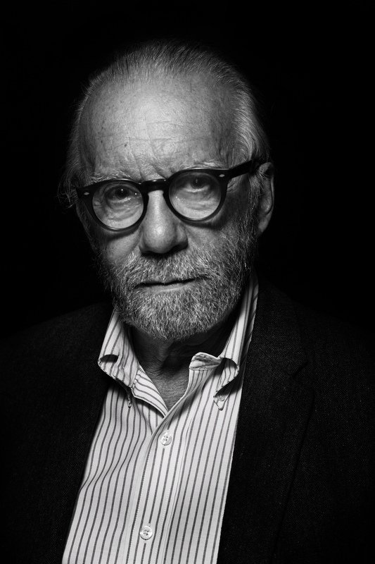 portrait, face, glases, oldman Paolophoto preview
