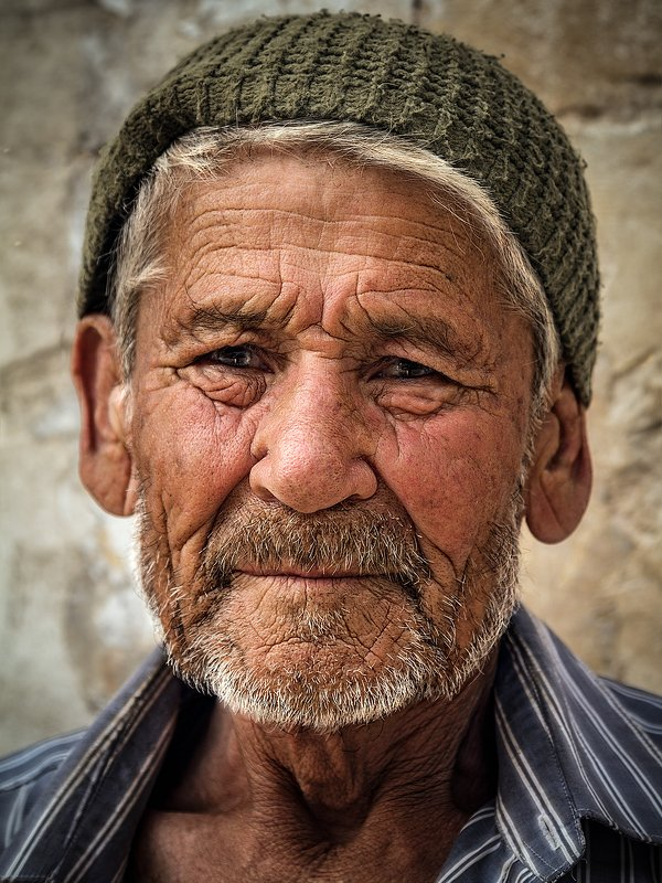 #portrait #oldman #портрет Старый фотографphoto preview