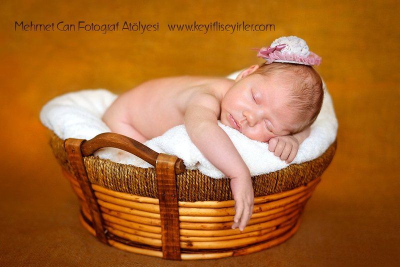 babyphoto preview
