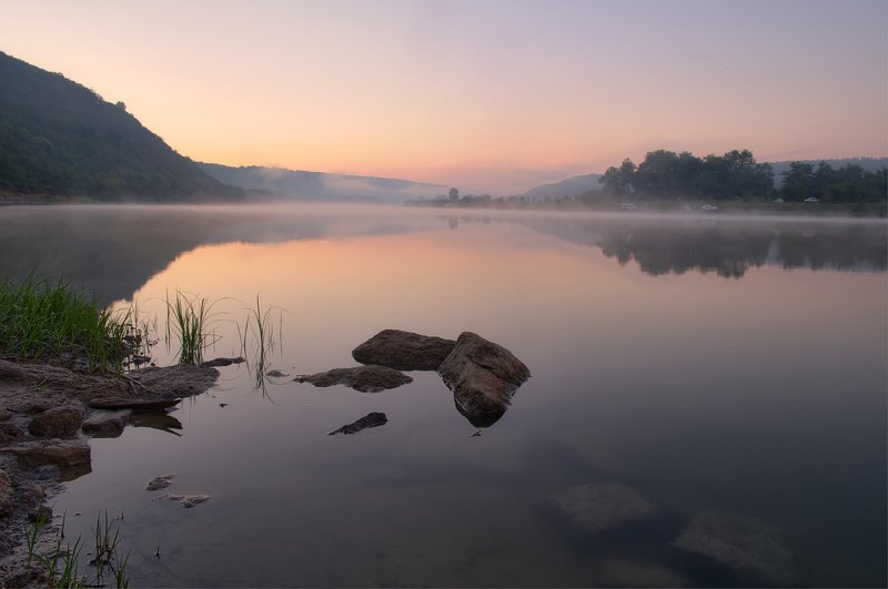 #nature, #туман, #лес, #oсень, #украина, #карпаты, #пейзаж, #закат, #туман, #солнце, #свет, #mountain range, #mountains, #туризм, #лес, #nature, #природа, Уро́чище Кривеphoto preview