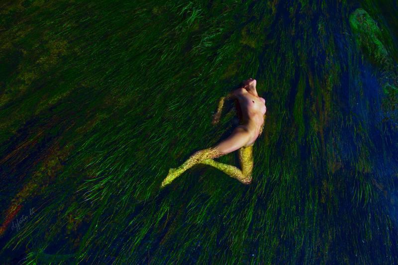 djfoto, Vilnius, nudevilnius, nudeart, nude art, water Faithphoto preview