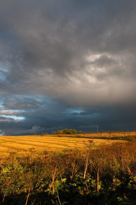 После дождя до радугиphoto preview
