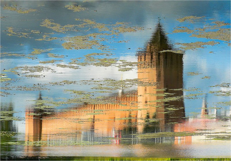 коломна Маринкина башняphoto preview