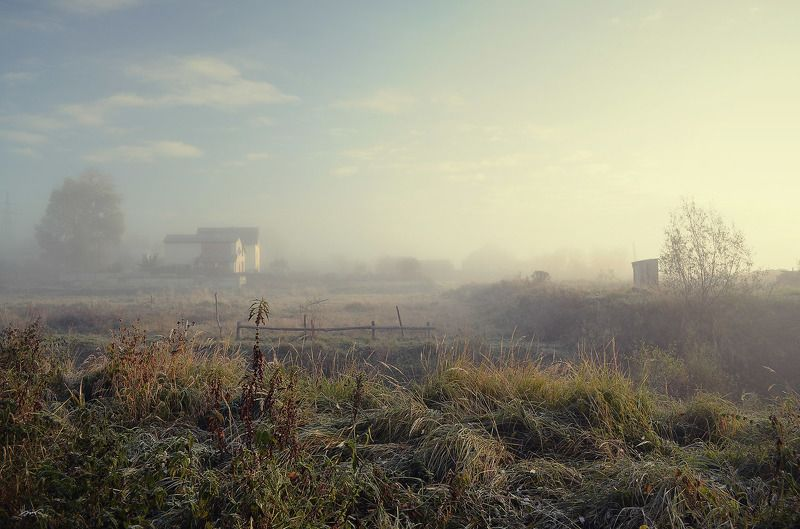 там за туманамиphoto preview