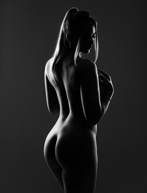 ню, фотосессия, эротика, арт-ню, nude, bnw, фотограф, коекин константин, чб, art, nu, koekinphoto * * *photo preview