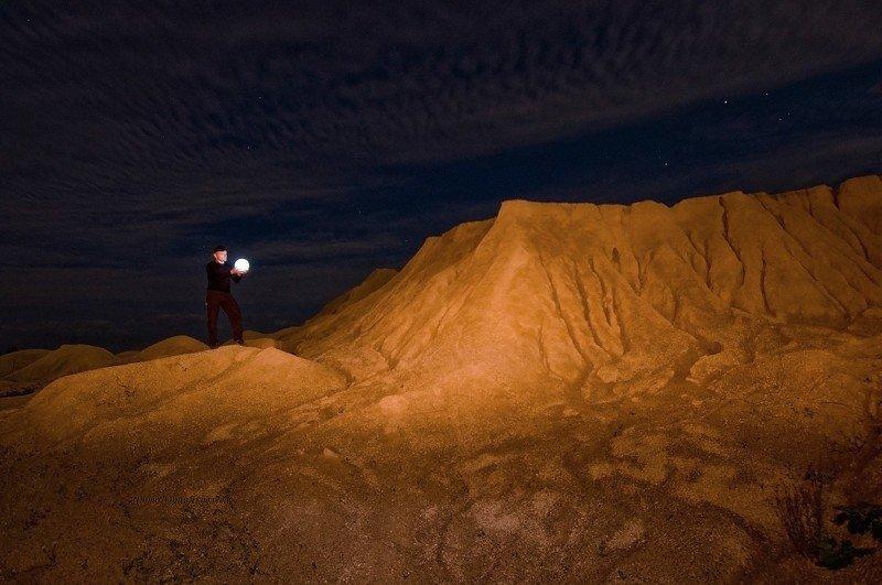 ночь, звёзды, космос,пейзаж Космос ближе чем ты думаешь!photo preview
