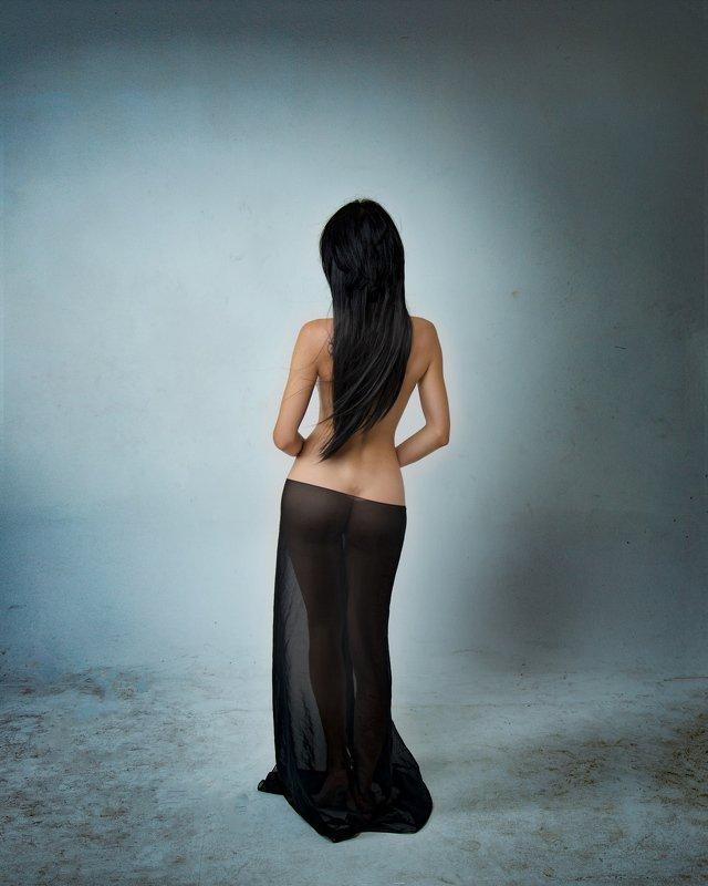 body line girl beauty nikon almost Venusphoto preview