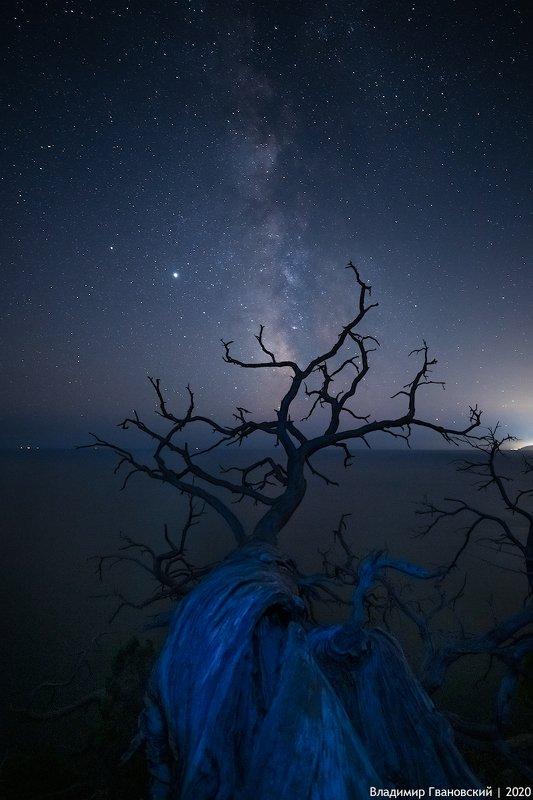 Звёзды Пика Космосphoto preview